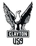Custom Imprinted Guitar Picks by Clayton, Inc.