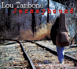 jerseybound_cover350