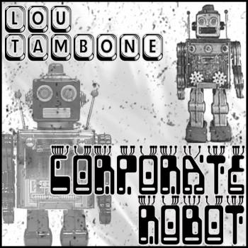 Corporate Robot