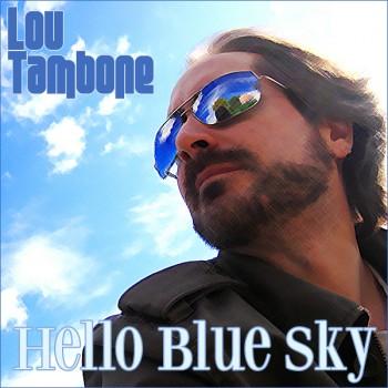 Hello Blue Sky