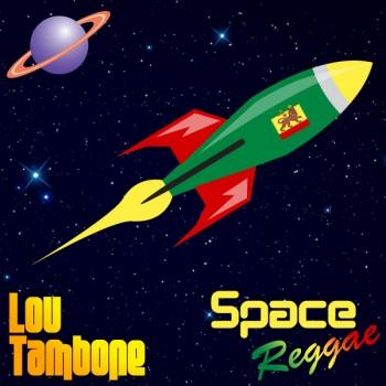 Space Reggae